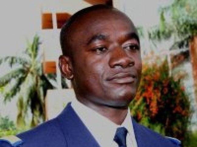 Procès putsch manqué : des éléments incontrôlés brouillent le commandement de Korogo