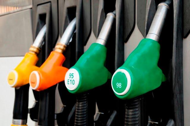 Augmentation prix du carburant: les erreurs grotesques du gouvernement burkinabé