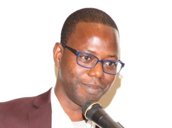 """Cinquantenaire du FESPACO:""""Il faut repenser le FESPACO, revoir les subventions des productions cinématographiques et offrir des formations diplômantes en cinéma africain""""( Dr Boukary Sawadogo )"""