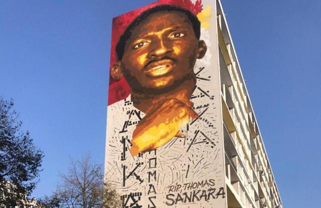 Affaire Thomas Sankara : un nouveau pas de plus, la France a commencé à rapatrier les archives sur l'assassinat de Thomas Sankara