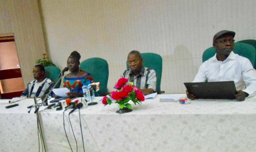 Panel Balai citoyen : l'incivisme au sommet de l'Etat, l'impossible rupture avec le pouvoir MPP