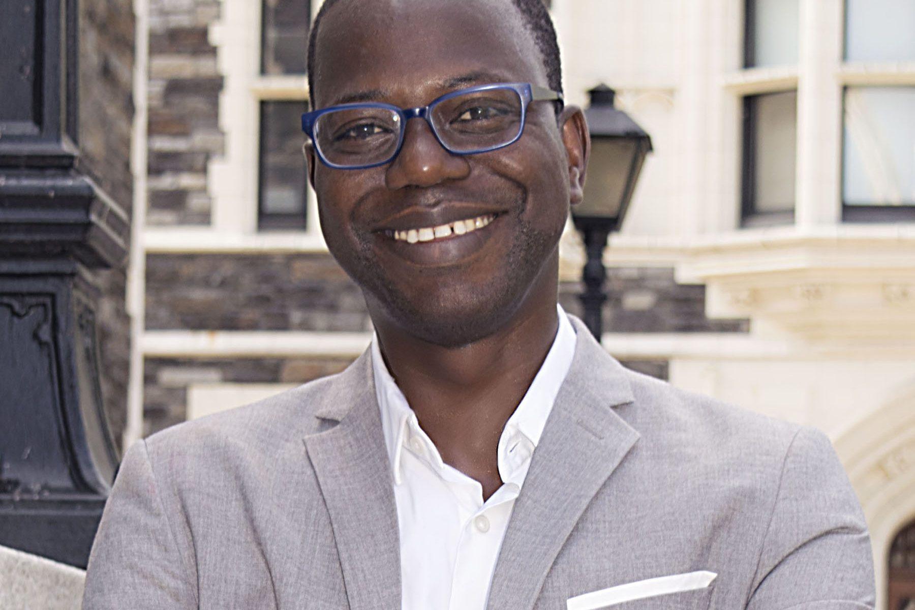 """Cinéma burkinabé : """" Les films d'Idrissa Ouédraogo font partie du corpus de films africains que j'enseigne régulièrement à mes étudiants américains"""" (Dr Boukary Sawadogo)"""