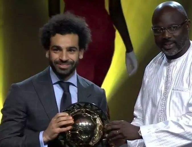 Mohamed Salah : un parcours pharaonique