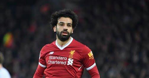 Ballon d'Or africain 2018 : va à l'égyptien Mohamed Salah