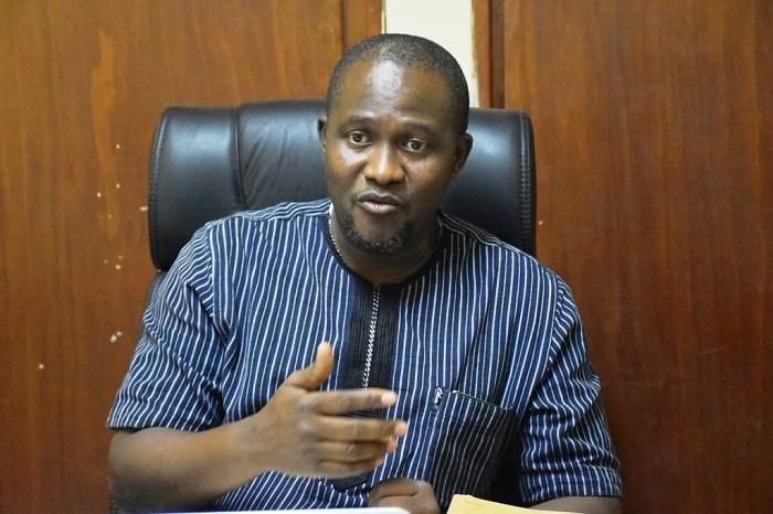 YIRGOU : « Au moins 85 personnes déjà auditionnées, zéro arrestation »,(Me Ambroise Farama)
