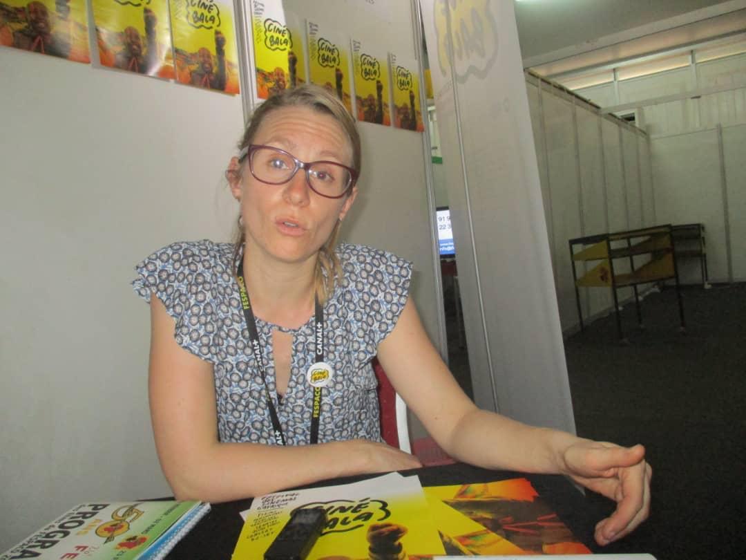 Coopération Chambéry-Ouahigouya : « Quand on se rencontre dans nos différences, on a beaucoup de ressemblances » (Laura Carfoz)