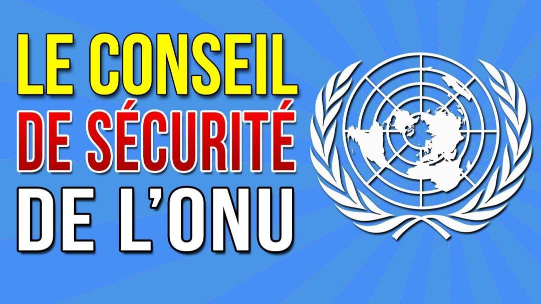 Burkina Faso : Le conseil de sécurité des Nations Unies attendu fin mars à Ouagadougou (HRW)