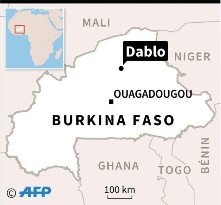 DABLO: Des tentatives pour remettre en cause la cohabitation pacifique entre confessions religieuses