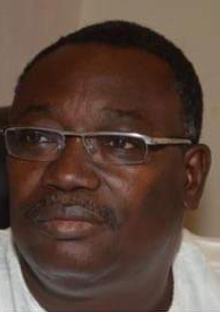 BURKINA_DIPLOMATIE: L'Ambassadeur Adama Compaoré quitte le Qatar pour la Chine