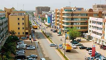 Terrorisme: pourquoi depuis quatre ans et demi,le Burkina Faso n'y arrive pas?
