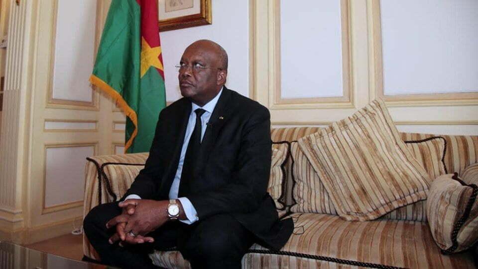 Terrorisme :le Président Kaboré à t-il un choix à faire encore ?