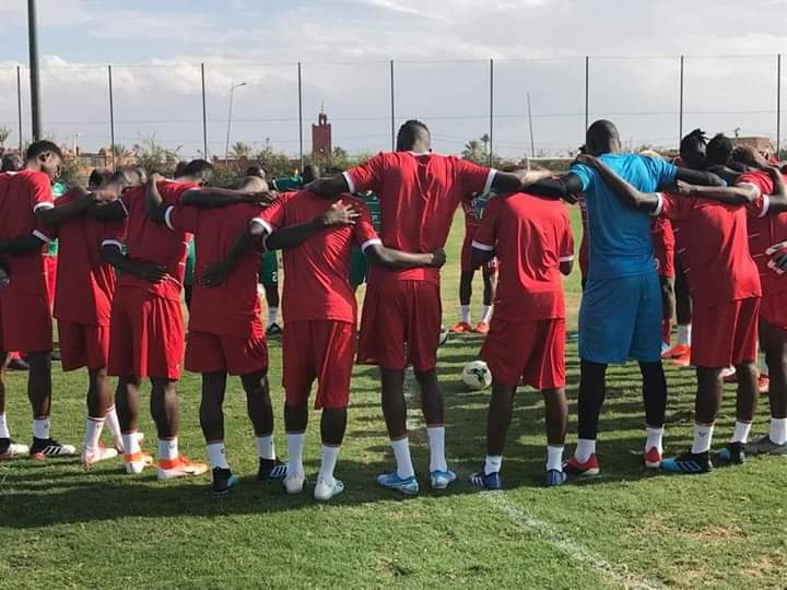 Football : Focus sur le mercato des footballeurs burkinabè