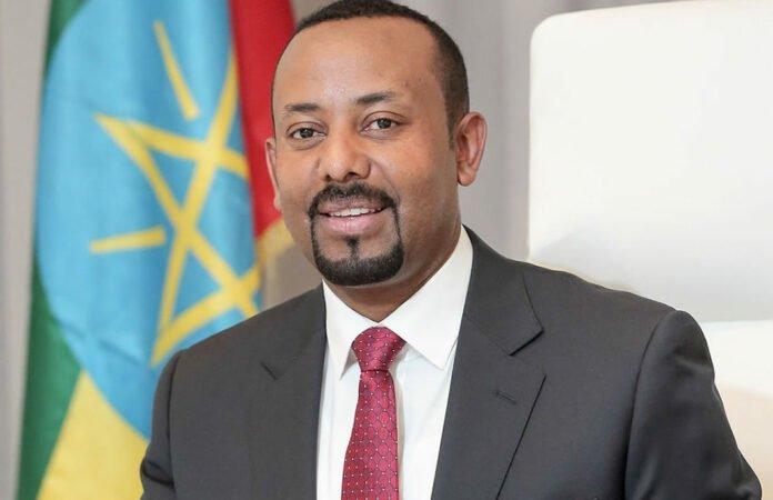 Prix Nobel Paix 2019 : le Premier ministre éthiopien décroche seul, le Prix Nobel de la Paix 2019