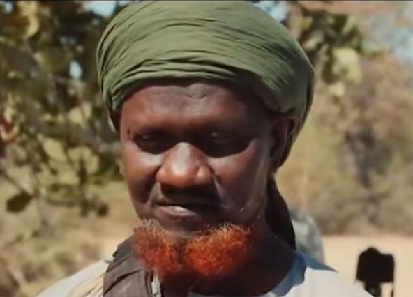Mali: après des négociations avec le chef terroriste Amadou Koufa, Iyad Ag Ghali se dit prêt à faire une trêve