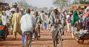 Niger: Chinégodar se vide de ses hommes après l'attaque meurtrière du 9 janvier