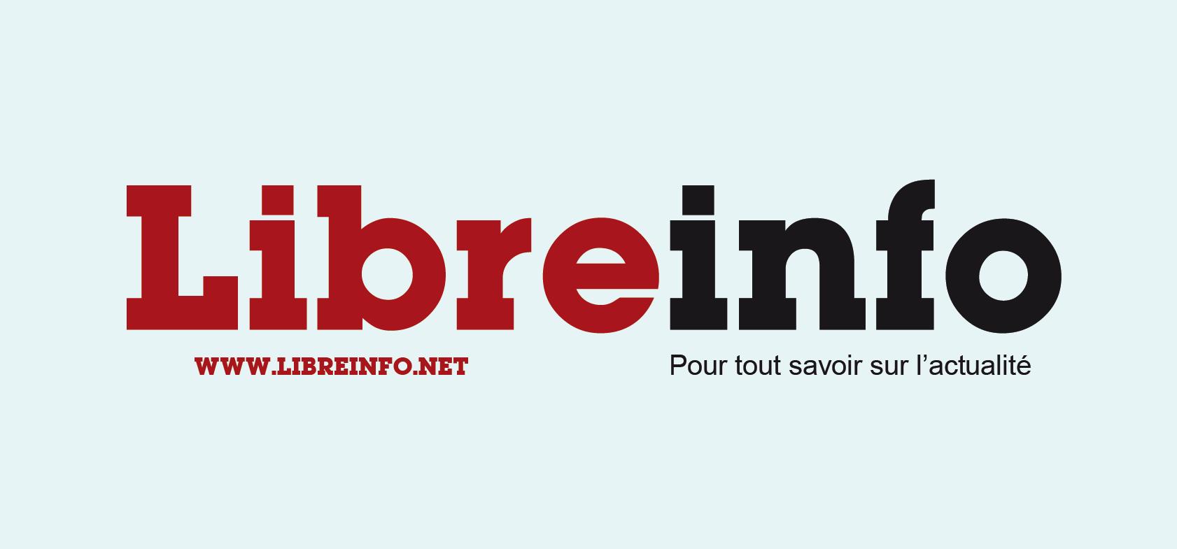 MEDIA: Libreinfo.net recrute des correspondant(e)s dans toutes les provinces du Burkina