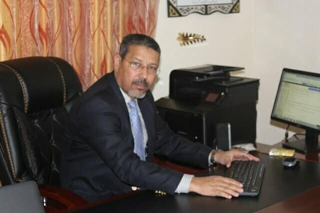 G5 Sahel:Les forces militaires ne sont ni adaptées, ni équipées, ni formées pour faire face à ce genre de situation,général Mohamed Znagui Ould Sid Ahmed Ely
