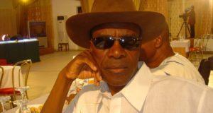 Moustapha Laabli Thiombiano,PDG de la chaine de radio Horzon Fm,decedé à Ouagadougou le 6 avril 2020