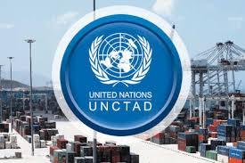 Covid-19 : l'ONU demande le report ou l'annulation des dettes des Etats africains