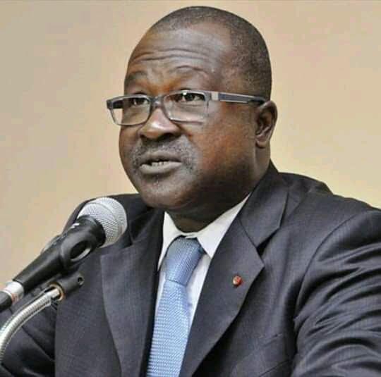 Procédure judiciaire contre l'ancien ministre Bouda : le REN-LAC « attend un traitement diligent »