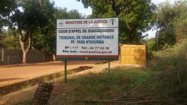 Morts de 12 présumés terroristes à Tanwalbougou : la justice livre les premiers résultats de ses enquêtes