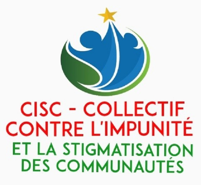 Mort de 12 détenus à Tanwalbougou : le CISC émet un « doute raisonnable et fondé sur la volonté de camoufler la vérité »