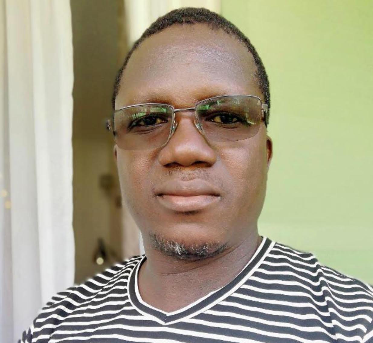 Cinéma: le réalisateur burkinabè Michel K. Zongo nommé au collège des Oscars