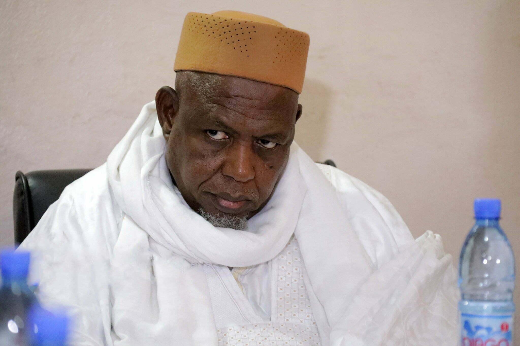 [Tribune] Situation au Mali: Éclosion d'une élite afro musulmane ?