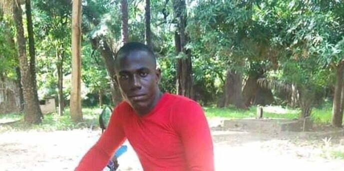 Viol à Niangoloko: le gendarme et sa femme nient avoir introduit du piment dans le sexe de Mlle Bonzi