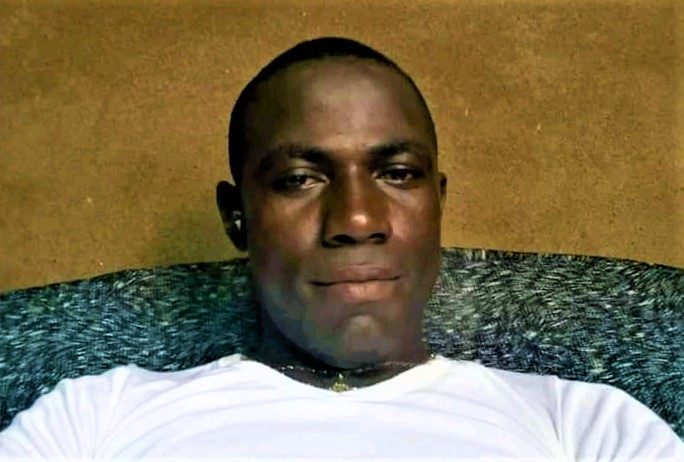 Banfora :affaire de viol, le gendarme Edouard Youl charge sa femme