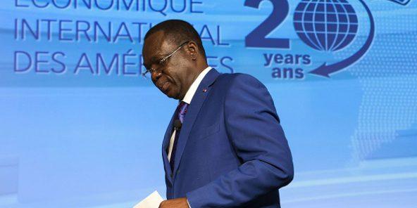Législatives 2020: Luc Adolphe Tiao désigné tête de liste provinciale du CDP au Sanguié
