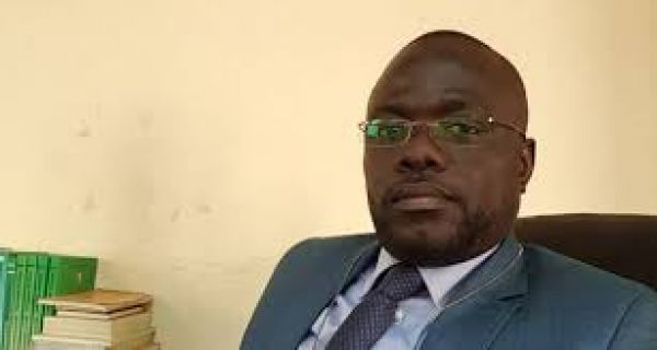 Côte d'Ivoire : Justin Koua, le porte-parole du Front populaire ivoirien arrêté