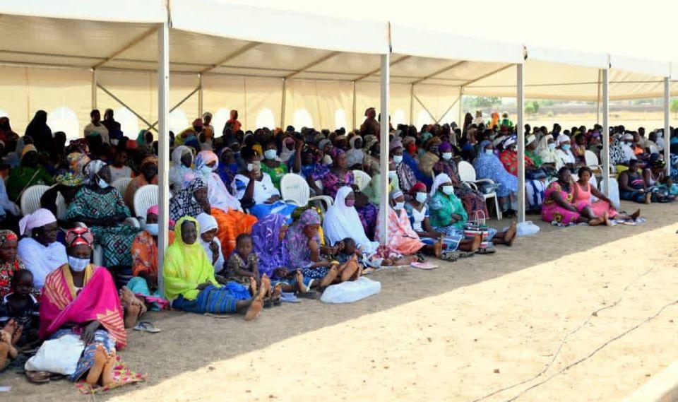 An VI de l'insurrection populaire : les familles des victimes déplorent la lenteur du dossier d'indemnisation