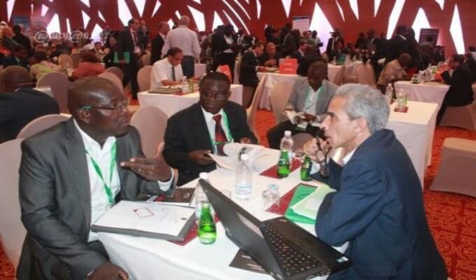 La Côte d'Ivoire premier pays africain le plus attractif pour l'investissement, le Burkina au 24 ème rang