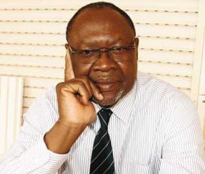 Décès de Charles Bila Kaboré: Ablassé Ouédraogo reporte l'ouverture de sa campagne au 5 novembre