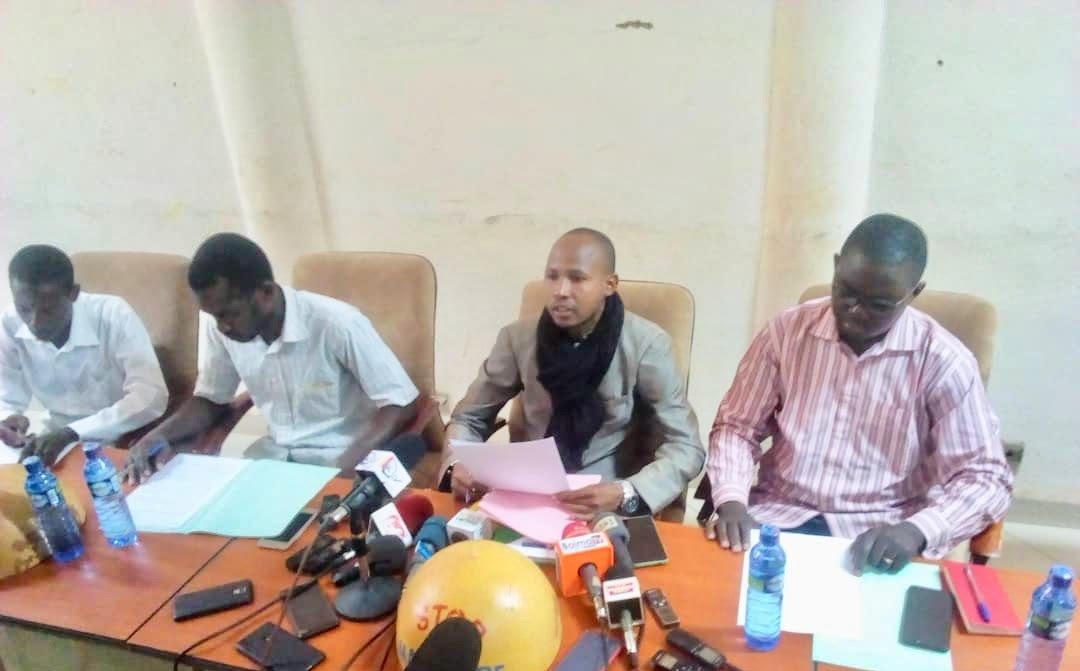 Volontaire de défense pour la patrie : des organisations de défense des droits humains contrarient le Président Kaboré sur le travail de ces derniers