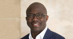 Simon Tiemtoré, financier burkinabè acquereur des filiales BNP Paribas