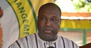 Le candidat Zéphirin Diabré a décidé de suspendre sa campagne électorale pour 48 heures à compter du 13 novembre 2020. Cette décision fait suite à la mort de 14 militaires le 11 novembre 2020 dans une embuscade au Sahel. Le porte-parole de l'Union pour le progrès et le changement (UPC) Moussa Zerbo a confié à Burkina24 qu'il souhaitait que l'Etat décrète un deuil national.