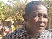 Election présidentielle au Niger