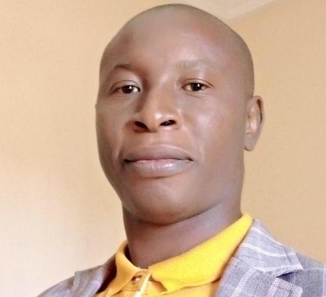 Lettre ouverte au Président du Faso