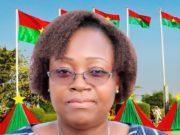 quota genre, législatives 2020,Zalissa Koumaré,NTD