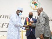 ZLECA Afrique,Economie,ZLECAf