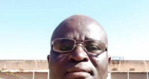 NTD,Relouindé Ouédraogo démissionne
