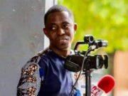 Medias,Decès Remi Lambert Nebié