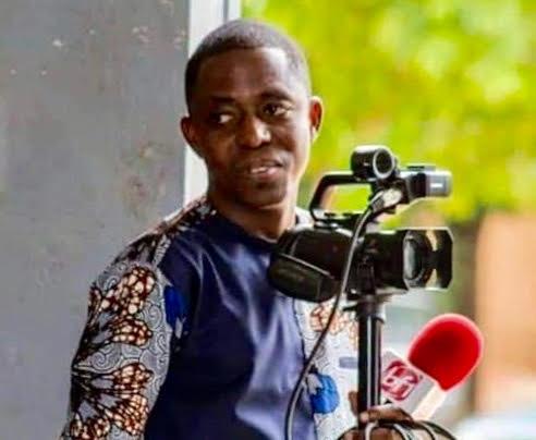 Médias: décès de Remi Lambert Nebié, un hommage de Bahan Cheick Innocent
