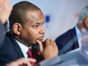 Mali justice Boubou Cisse atteinte sureté de l'Etat