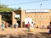 système sanitaire performant au Burkina Faso