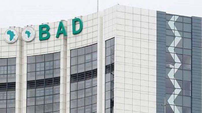 CEDEAO: la BAD alloue une subvention de plus de 720 milliards F CFA pour l'intégration du genre dans les services financiers numériques