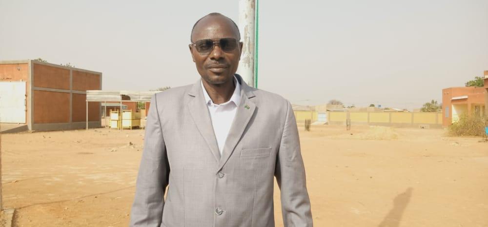 Province du Gourma: la commune de Diabo a un nouveau maire