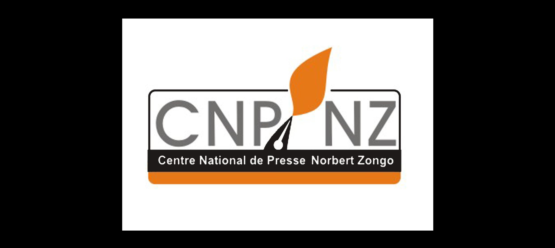 Incendie du domicile du correspondant de RFI au Niger: le Centre national de presse Norbert Zongo exprime sa solidarité au journaliste